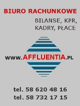 Affluentia